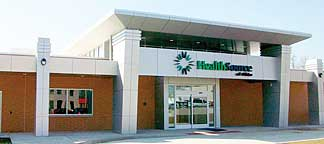 Healthsource Of Ohio Welcomes New Providers To Clermont Locations