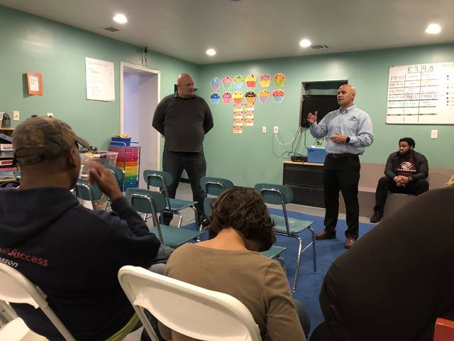 Fate of New Richmond Boys and Girls Club unclear - The Clermont Sun